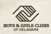 boysandgirls_club_logo